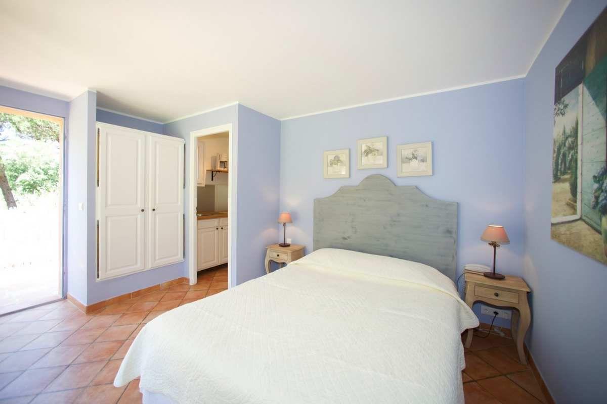 la villa d 39 andrea h tel ramatuelle golfe de saint. Black Bedroom Furniture Sets. Home Design Ideas