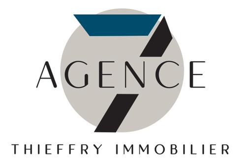 7 agence 1