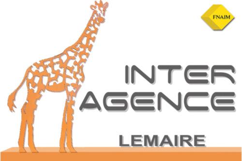 AB Inter Agence 1