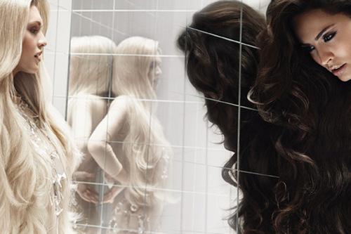Coiffeur Adam et Eve