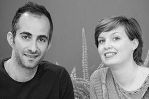 Agence immobilière Mer et Provence 1