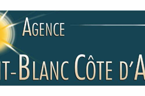 Agence Mont Blanc Cote d'Azur 1