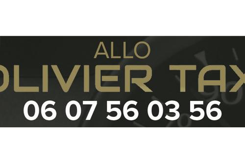 Allo Olivier Taxi 1