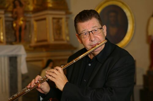 DEPETRIS Philippe