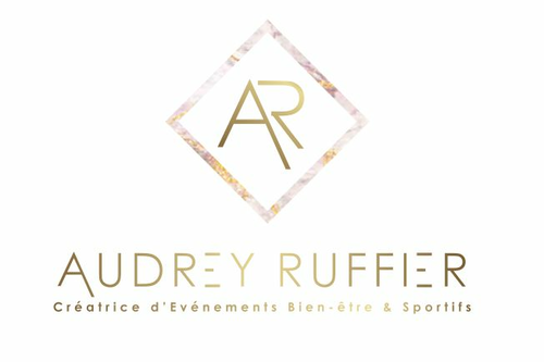 Audrey Ruffier