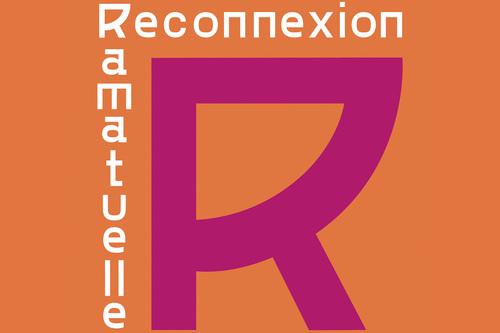 Logo Reconnexion