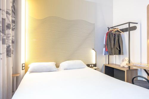 B&B Hotel 1