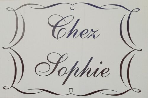 Chez Sophie 1