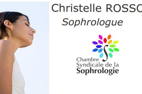 Christelle Rosso Sophrologue 1