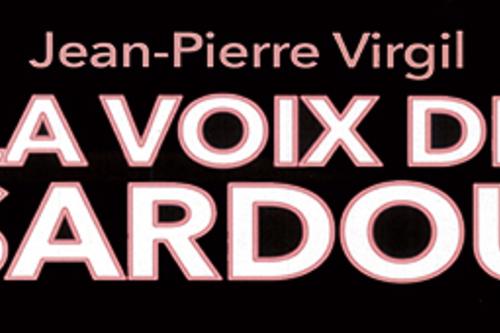 concert Virgil chante Sardou