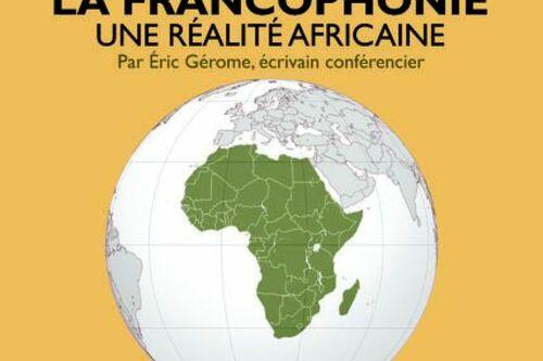une Réalité africaine