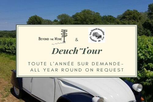 Deuch'Tour