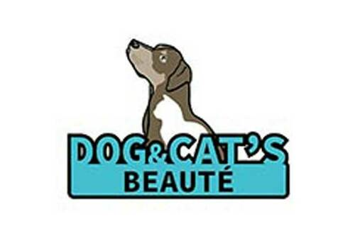 Dog and cat's beauté 1