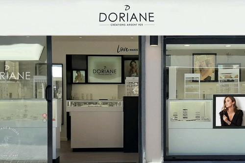 Doriane bijoux 1