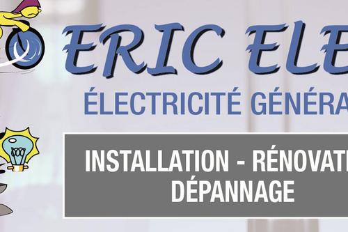 ERIC ELEC 1