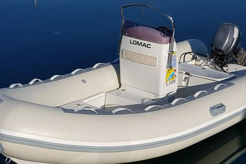 Espace Bleu 1