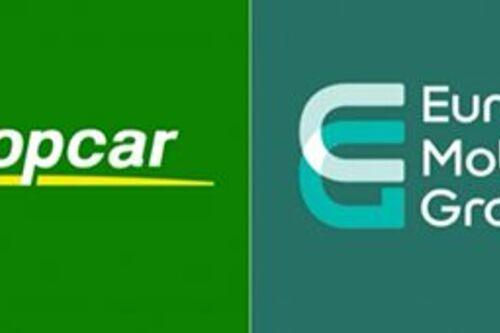 Europcar 1