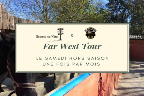Far West Tour