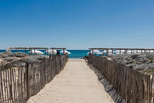 IndieBeachHouse