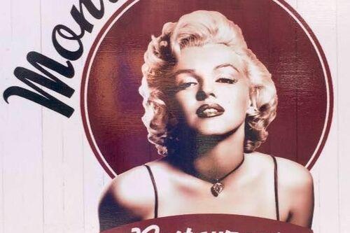 Monroe's Pub