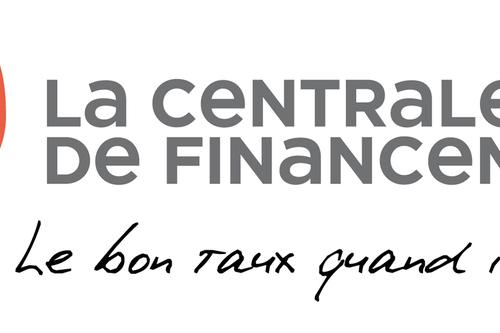 La Centrale de Financement 1