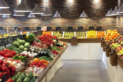 Le Fruitier du Golfe 1