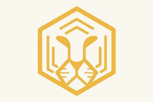 Logo du restaurant Le TIGrr