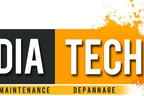 Media Tech Informatique 1