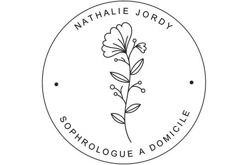 Nathalie Jordy Sophradom 1