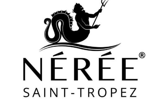 Logo Nérée