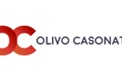 Olivo Casonato 1