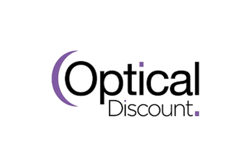 Optical Discount 1