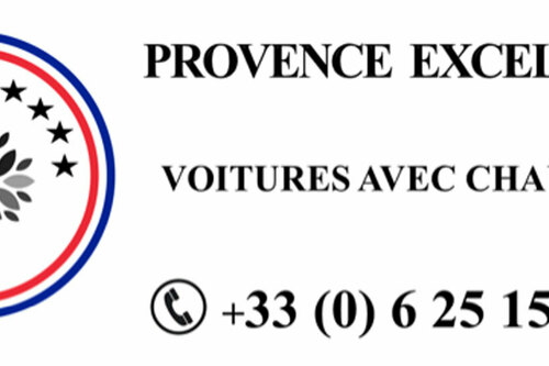Provence Excellence 1