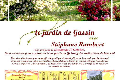 Stéphane Rambert