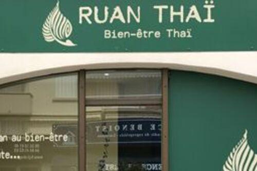 Ruan Thai 1