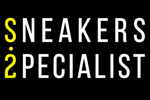 S2 sneakers specialist 1