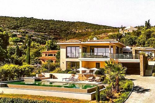 Service Conciergerie du Golfe 1