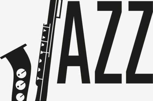 image soirée jazz
