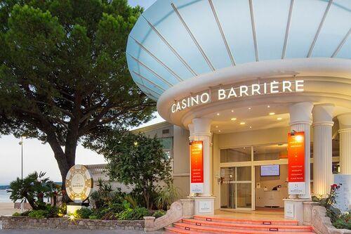 Casino Barrière 1