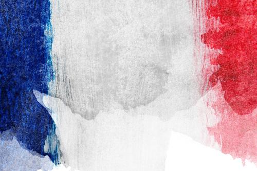 Patriotisme 1