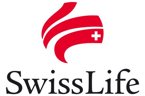 SwissLife 1