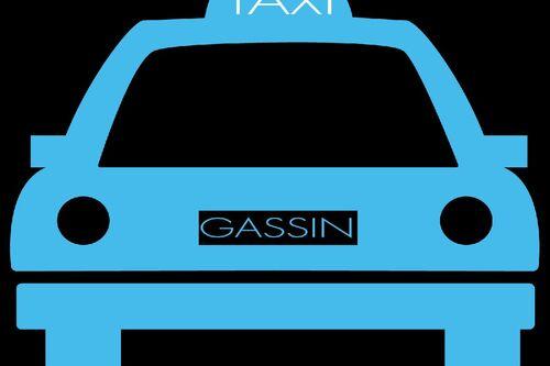 taxi à Gassin golfe de Saint-Tropez - https://gassin.eu