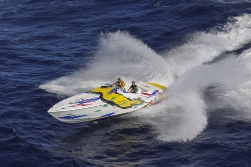 teamwatersports