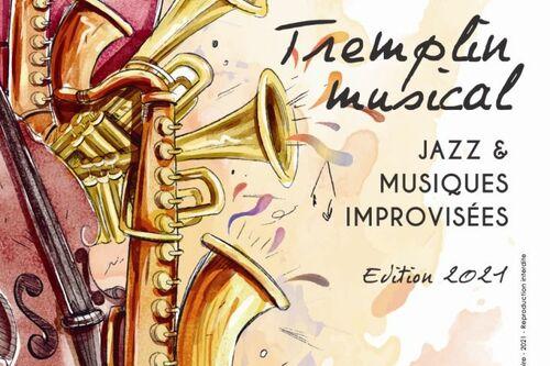 Jazz et musiques improvisées