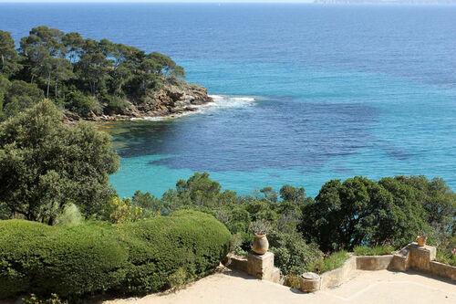 Amusez-vous en Méditerranée Porte des Maures