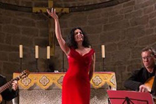 Festival Musiques des Chapelles