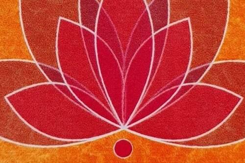Yoga Soleil - Mireille Lapeze 1