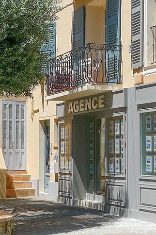 Agence B.I.R.D. 1