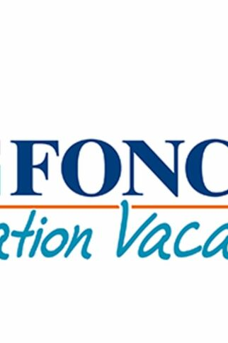 Agence Foncia SM 2020