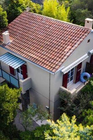 Villa Mar & Souleou